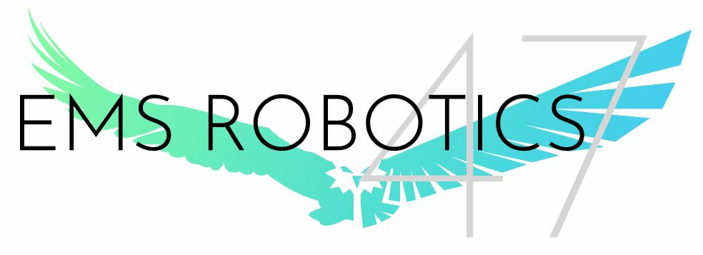Robotics Club Evergreen Middle School